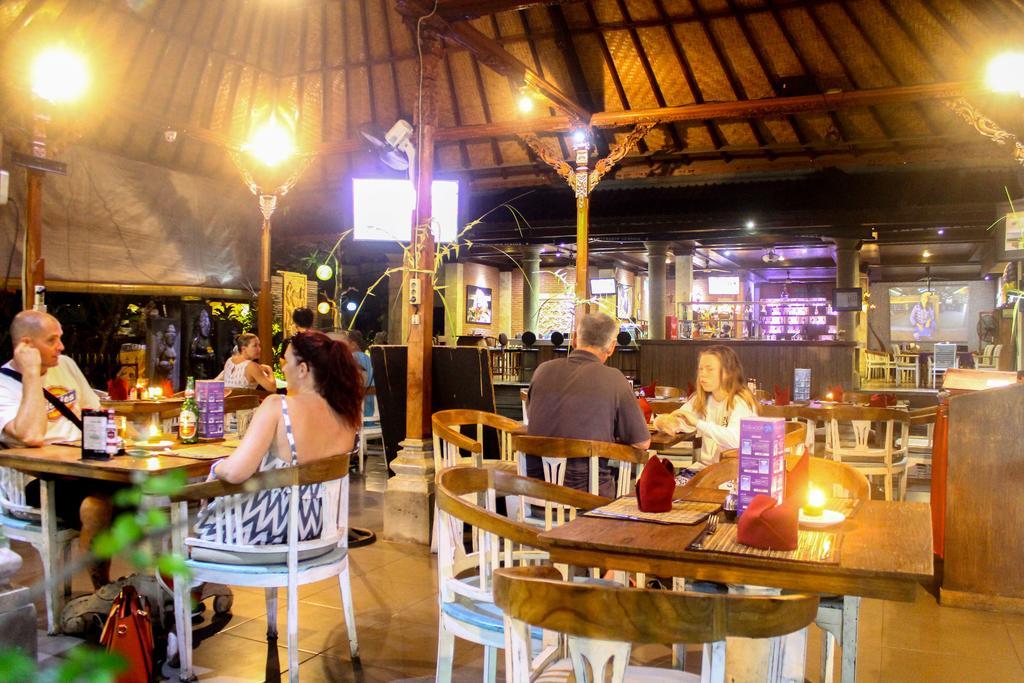 Legian Village Hotel - I Love Bali (14)