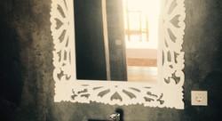 The Hideaway Bali - I Love Bali (25)