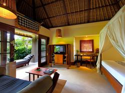 Garden-Villa-interior