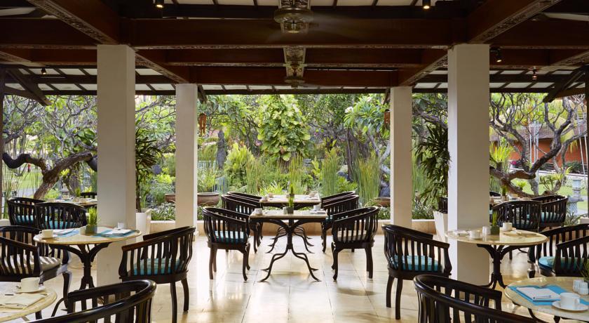 Sol Beach House Benoa - I Love Bali (8)