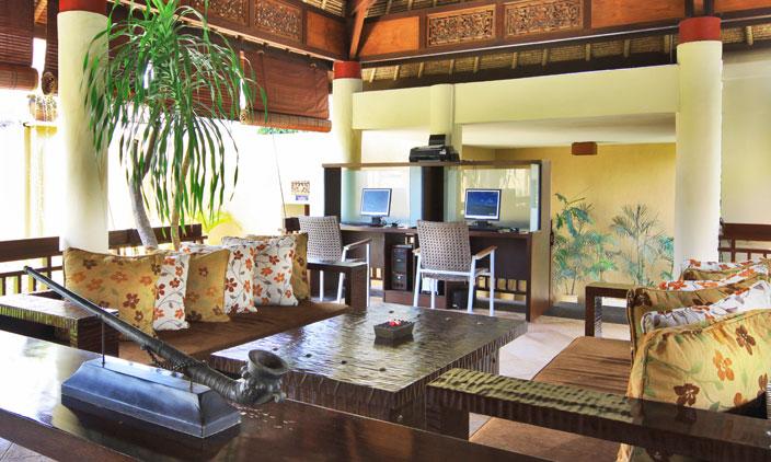 Mutiara - I Love Bali (9)