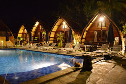 Turtle beach - I Love Bali (3)