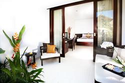 Villa Diana Bali - I Love Bali (3)