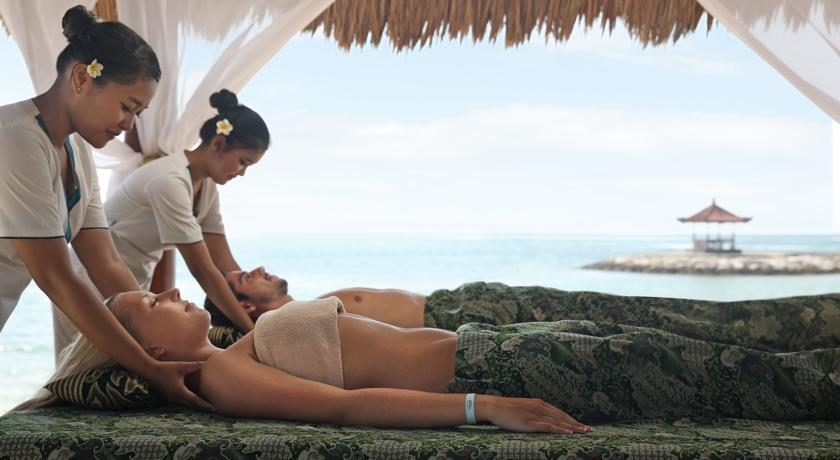 Bali tropic - I Love Bali (34)
