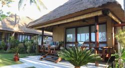 Pondok Santi Estate - I Love Bali (23)