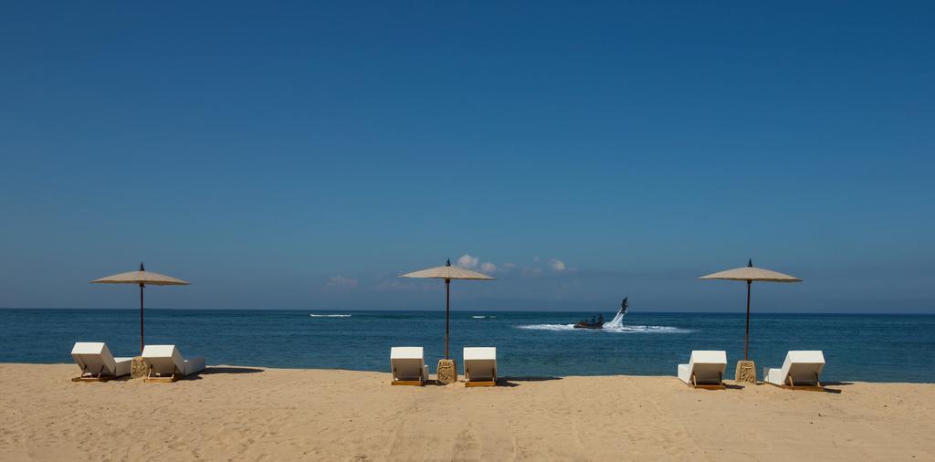 Sadara Boutique Beach Resort - I Love Bali (11)