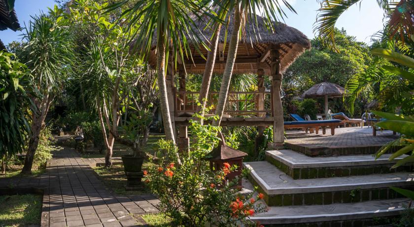 Puri kelapa (9)