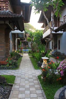 Puri Sading - I Love Bali (3)