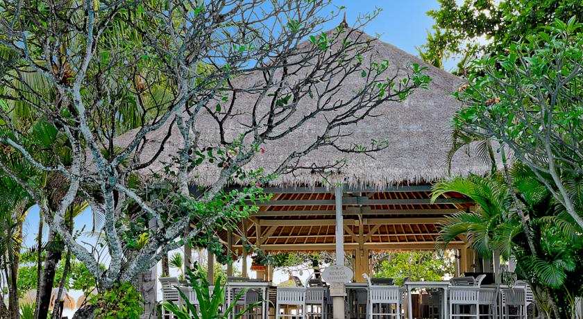 Sol Beach House Benoa - I Love Bali (25)