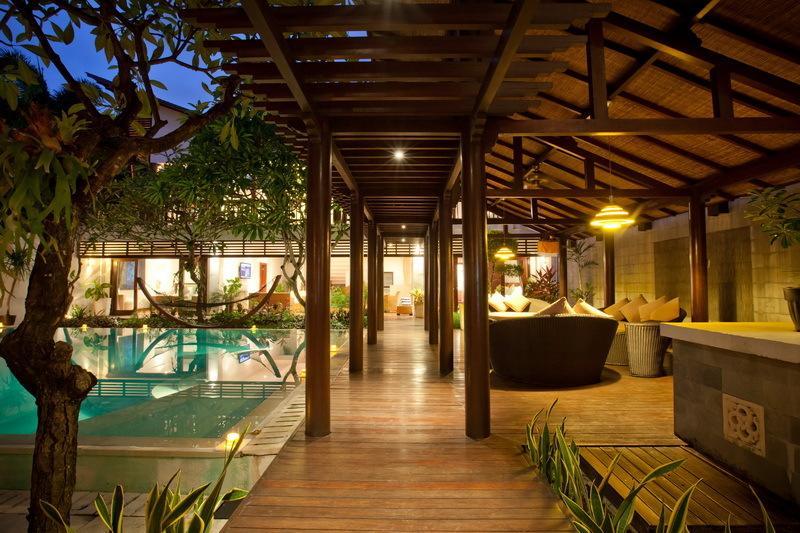 Villa Casis - I Love Bali (24)