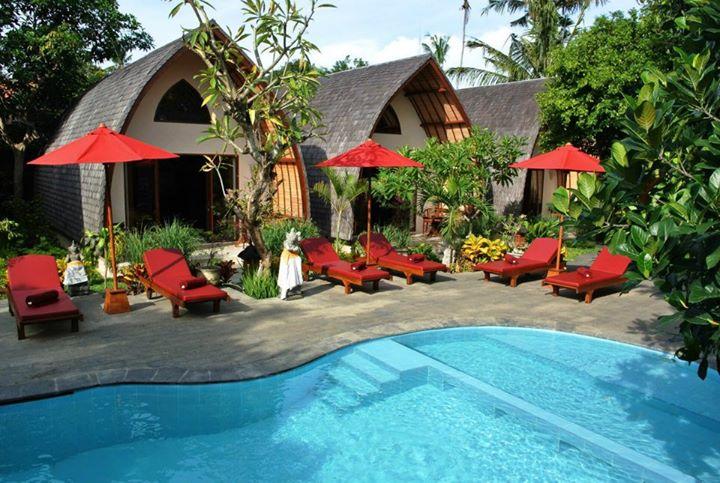 Klumpu - I Love Bali (8)