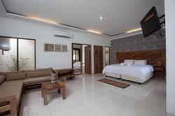 Hidden valley resort - I Love Bali (22)