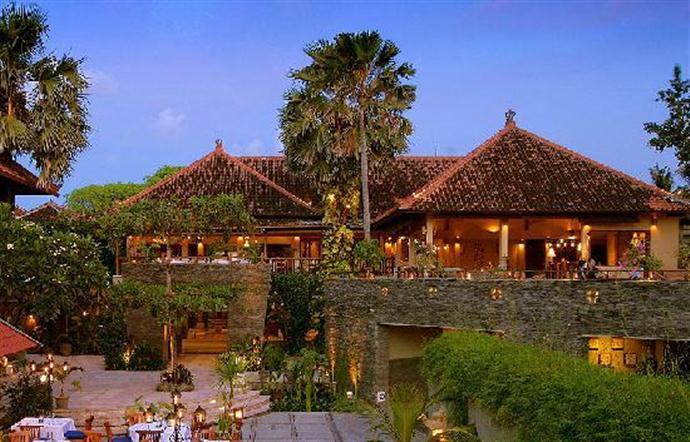 Alam kul kul - I Love Bali (10)