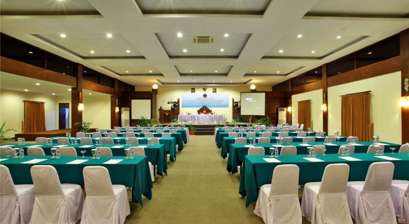 Puri Saron Hotel - I Love Bali (34)