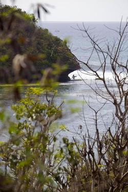 Hidden valley resort - I Love Bali (34)