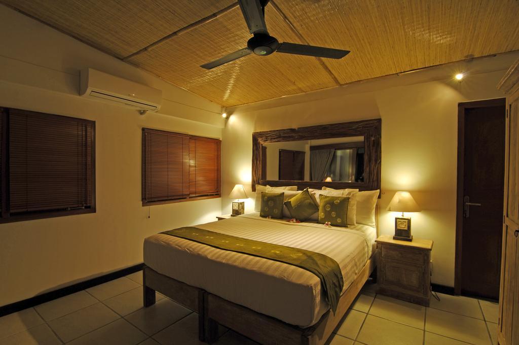 Lembongan Sanctuary Villas - I Love Bali (2)