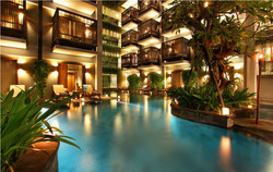 Oasis Lagoon - I Love Bali (23)