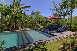 Villa Adi - I Love Bali (9)