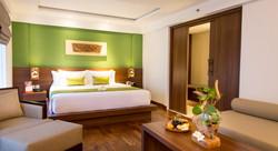 Swiss-Belhotel Petitenget - I Love Bali (4)