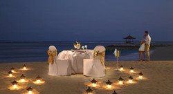 Bali tropic - I Love Bali (26)