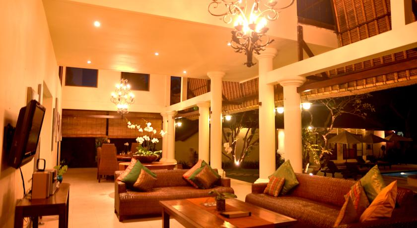 Bli Bli villas - I Love Bali (9)