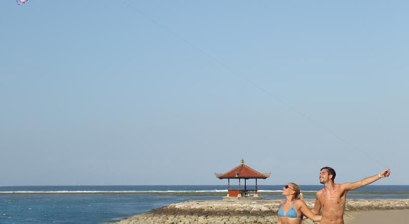 Bali tropic - I Love Bali (27)