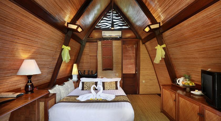 Vila Ombak - I Love Bali (13)