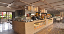 Swiss-Belresort Watu - I Love Bali (4)