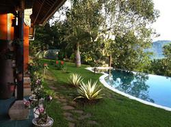 Villa Sidemen - I Love Bali (22)