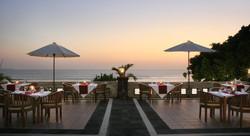 Pelangi - I Love Bali (27)