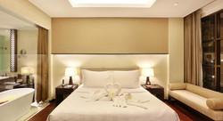 Bali Nusa Dua Hotel - I Love Bali (5)