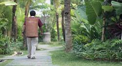 Anulekha Resort and Villa - I Love Bali (8)