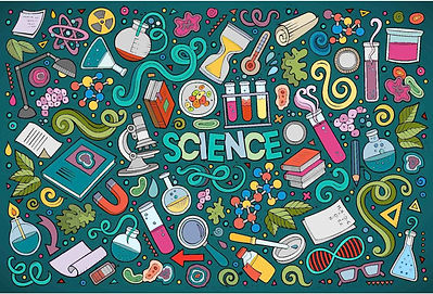 Awesome-Lesson-Ideas-to-Integrate-Scienc