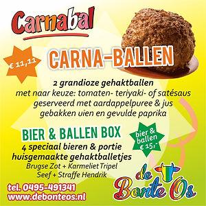 Carnaval- Bier & Ballen 4.jpg
