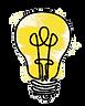 idee lampje.png