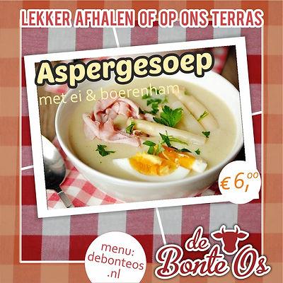 BO- Asperge soep.jpg