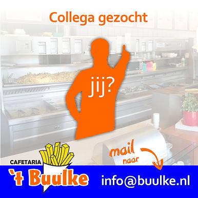 Buulke Budel collega gezocht jij.jpg