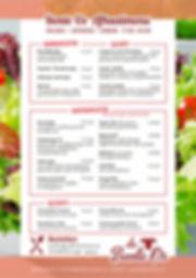 BO- Afhaal menukaart.jpg