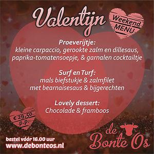 Valentijn Menu.jpg