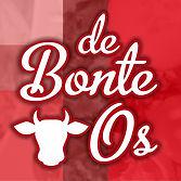 BO logo fb.jpg
