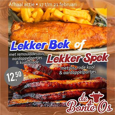 BO- Lekkerbek of Lekker Spek 2.jpg
