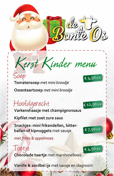 Kerst Kinder menu.jpg