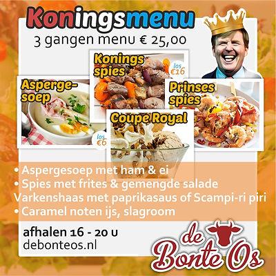 BO- Koningsdag 2021 menu.jpg