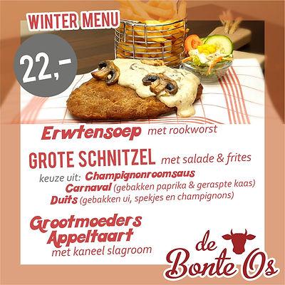 Schnitzel actie- Menu 22.jpg
