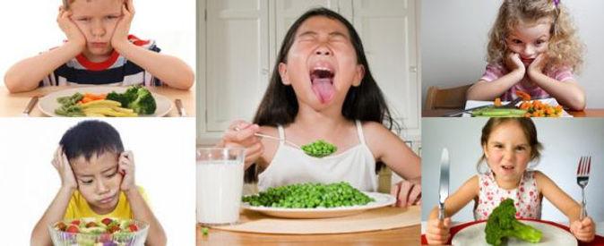 Kinderen eten.jpg