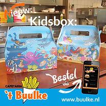 Buulke Budel Kidsbox.jpg