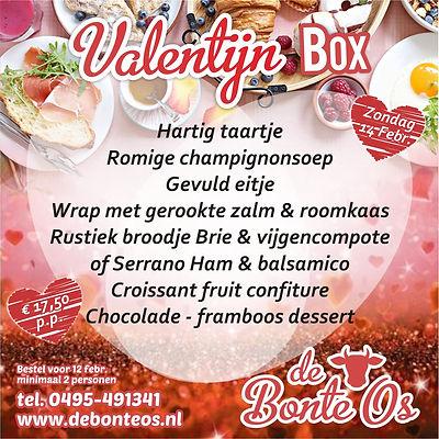 Valentijn Box.jpg