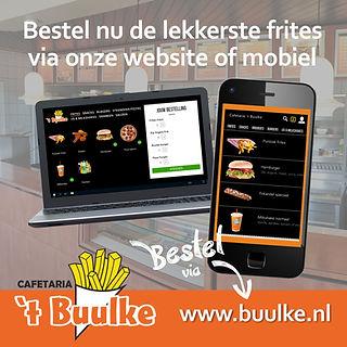 Buulke Budel Online bestellen.jpg