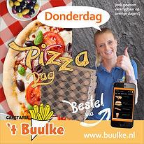 Buulke Budel Pizza.jpg