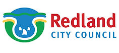 Redland-City-Council-Logo.jpg